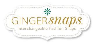 Ginger Snap Petite Logo.jpg