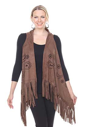 Magic-Scarf-Faux-Suede-Vest.jpg