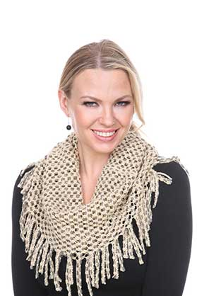 Magic-Scarf-Chenille-Knit-Infinity-Scarf.jpg