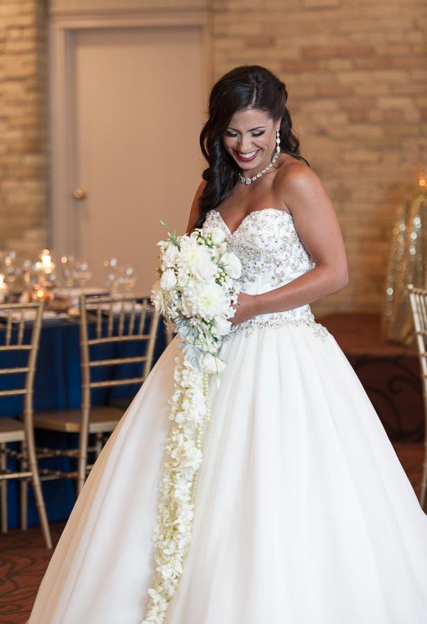 Wedding Photography Ontario Wedding Photographer Rebecca Nash Photography-1-2.jpg