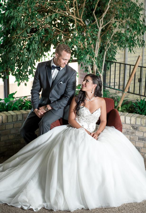 Wedding Photography Ontario Wedding Photographer Rebecca Nash Photography-2-2.jpg