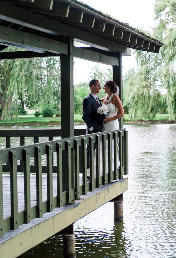 Wedding Photography Ontario Wedding Photographer Rebecca Nash Photography-7.jpg