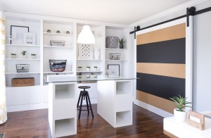 LR- Love Nest Designs - London, Ontario