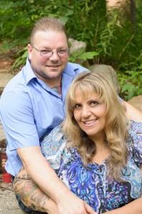 Engagement-April&Rick20140721DSC_5275216