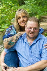 Engagement-April&Rick20140721DSC_5284216