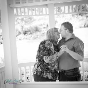 Engagement-April&Rick20140721DSC_5390216