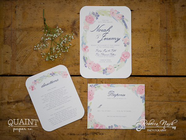 London Wedding Photographer Rebecca Nash - Quaint Paper CoDecember 21, 2014-14