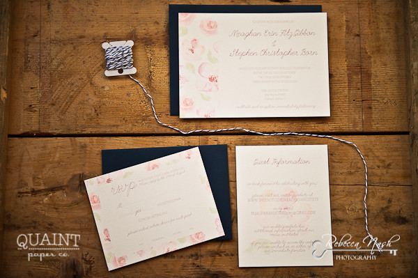 London Wedding Photographer Rebecca Nash - Quaint Paper CoDecember 21, 2014-4