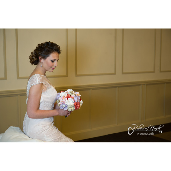 Brookside Bridal - London Photographer Rebecca Nash Photography (4 of 7)