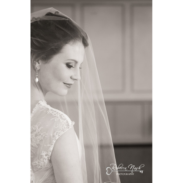 Brookside Bridal - London Photographer Rebecca Nash Photography (6 of 7)
