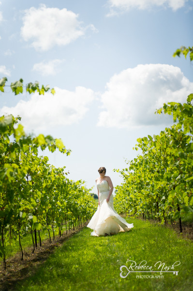 BridalSession-BonnieHeath20150716DSC_3681269