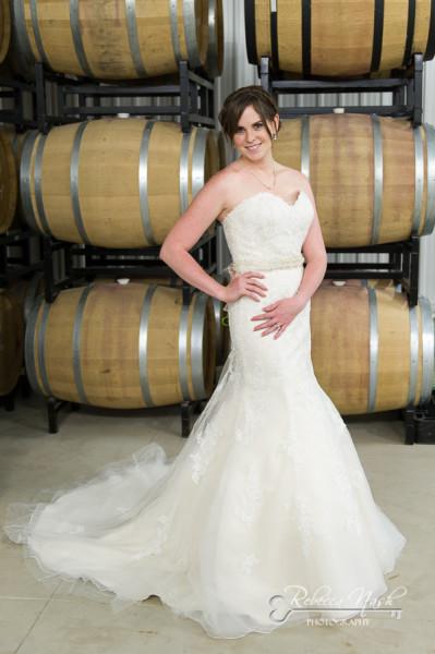 BridalSession-BonnieHeath20150716DSC_3763269