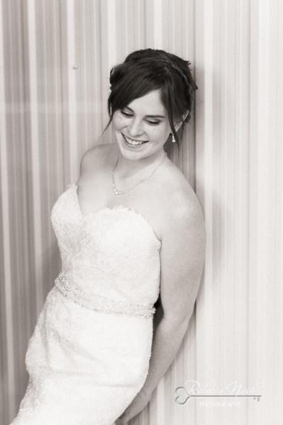 BridalSession-BonnieHeath20150716DSC_3815269