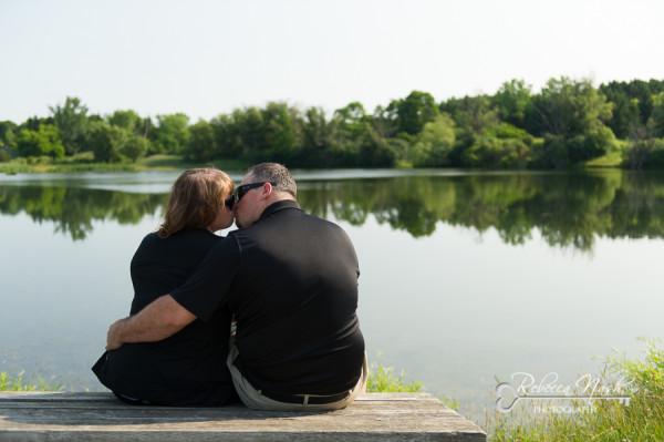 Jenna&Tom-Engagement20150703DSC_2102265