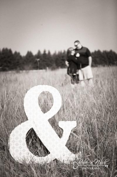 Jenna&Tom-Engagement20150703DSC_2153265