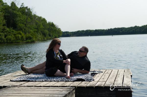 Jenna&Tom-Engagement20150703DSC_2265265