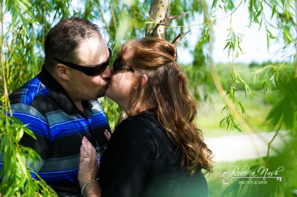 Jenna&Tom-Engagement20150703DSC_2416265