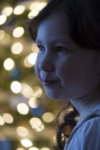ChristmasDayAlyssa2011RNP_6