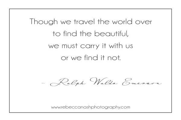 Thought-we-travel-the-world-Emerson-600x400.jpg