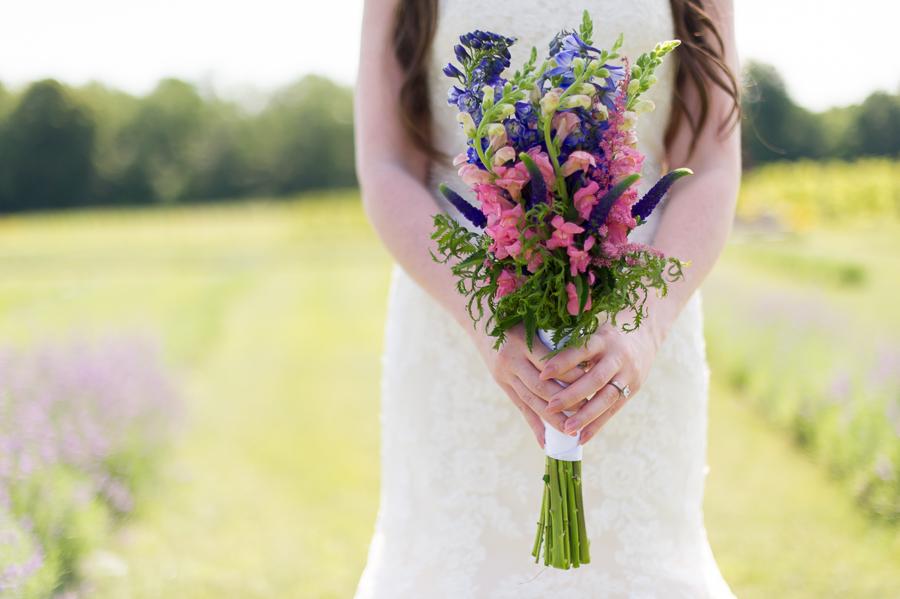 Bridal Portrait Ontario Wedding Photographer Rebecca Nash Photography-5.jpg