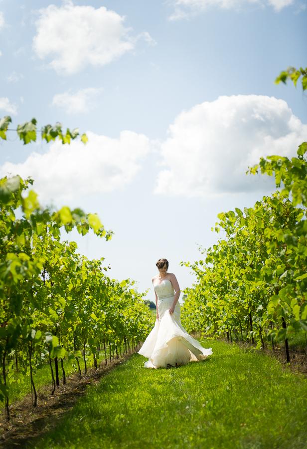 Bridal Portrait Ontario Wedding Photographer Rebecca Nash Photography-7.jpg