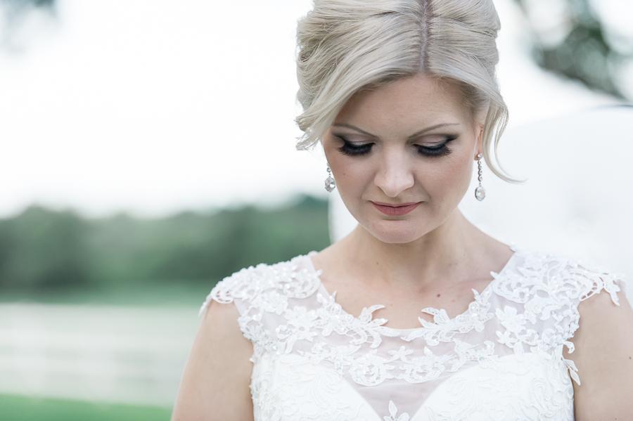 Bridal Portrait Ontario Wedding Photographer Rebecca Nash Photography-13.jpg