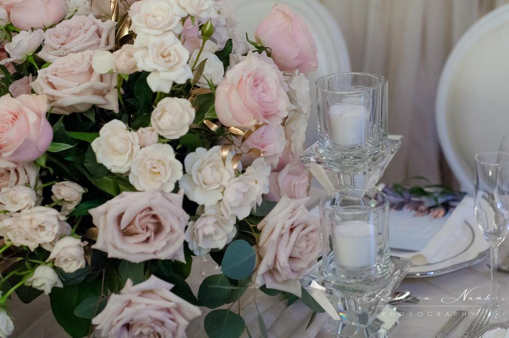 Wedluxe Industry Night - London Wedding Photographer  Rebecca Nash Photography (35 of 79).jpg