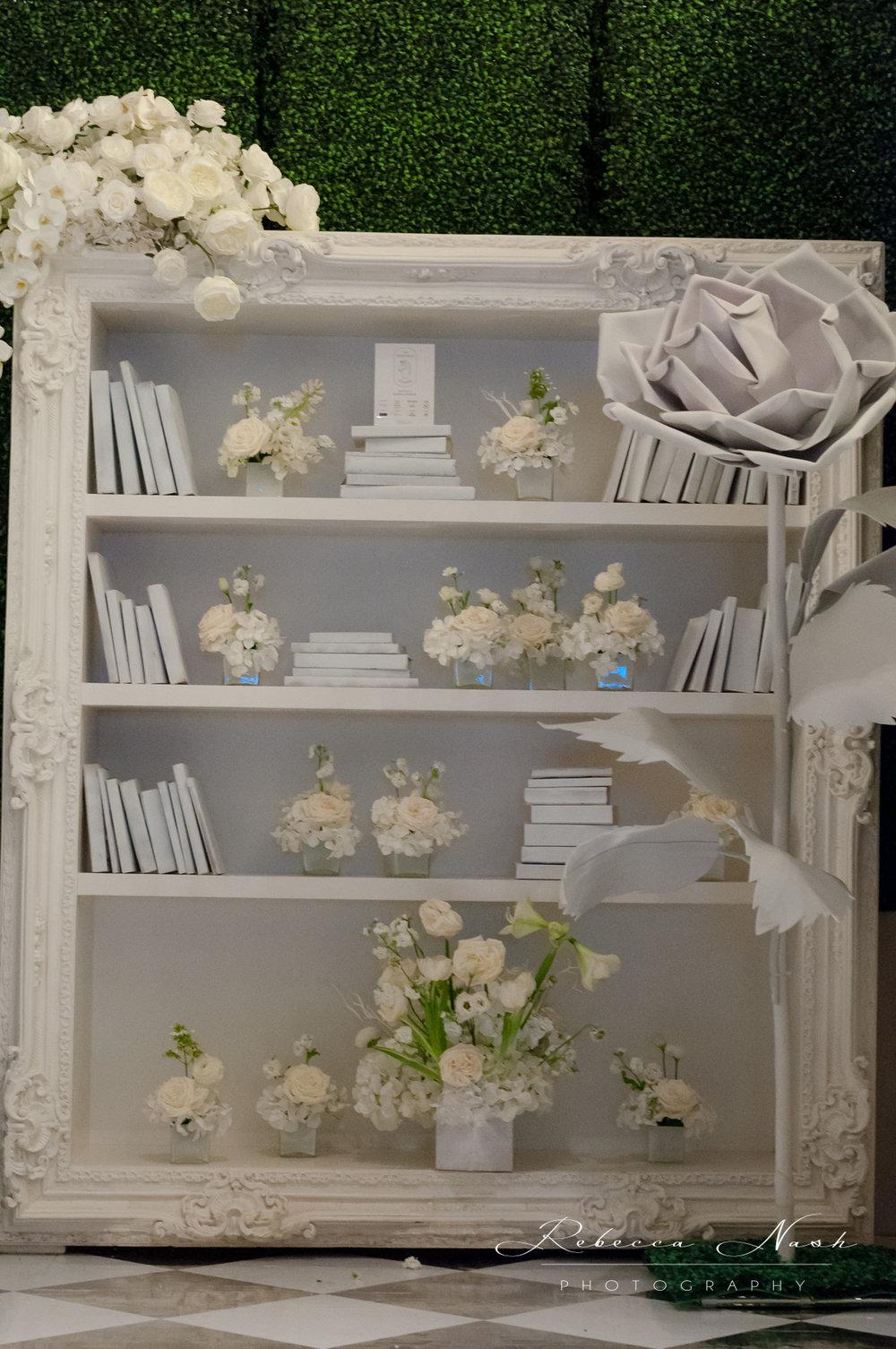 Wedluxe Industry Night - London Wedding Photographer  Rebecca Nash Photography (75 of 79).jpg