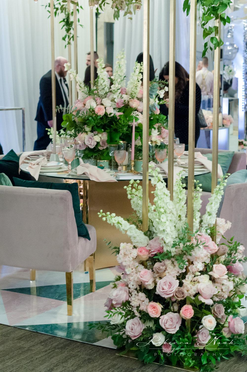 Wedluxe Industry Night - London Wedding Photographer  Rebecca Nash Photography (69 of 79).jpg
