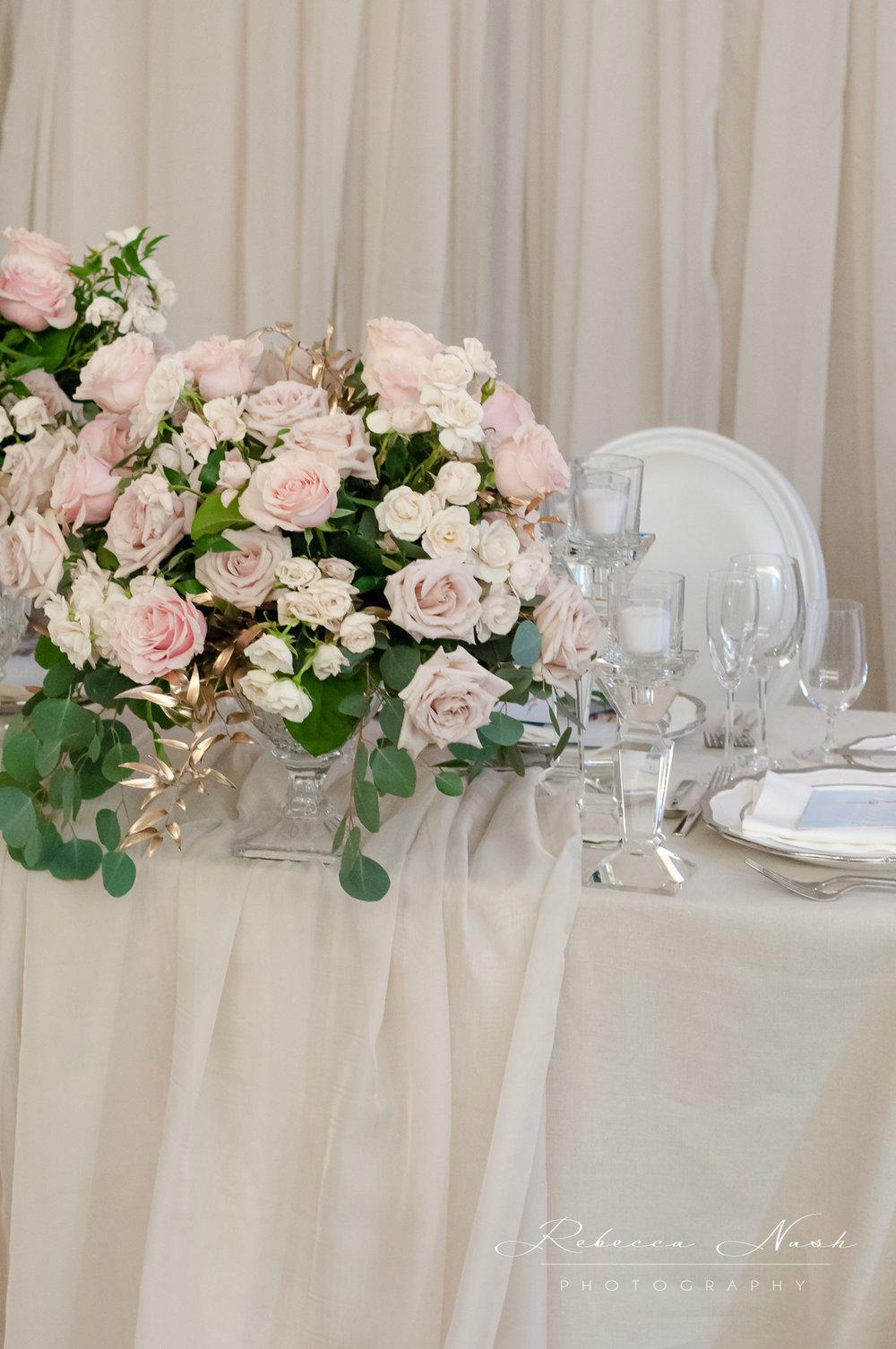 Wedluxe Industry Night - London Wedding Photographer  Rebecca Nash Photography (65 of 79).jpg