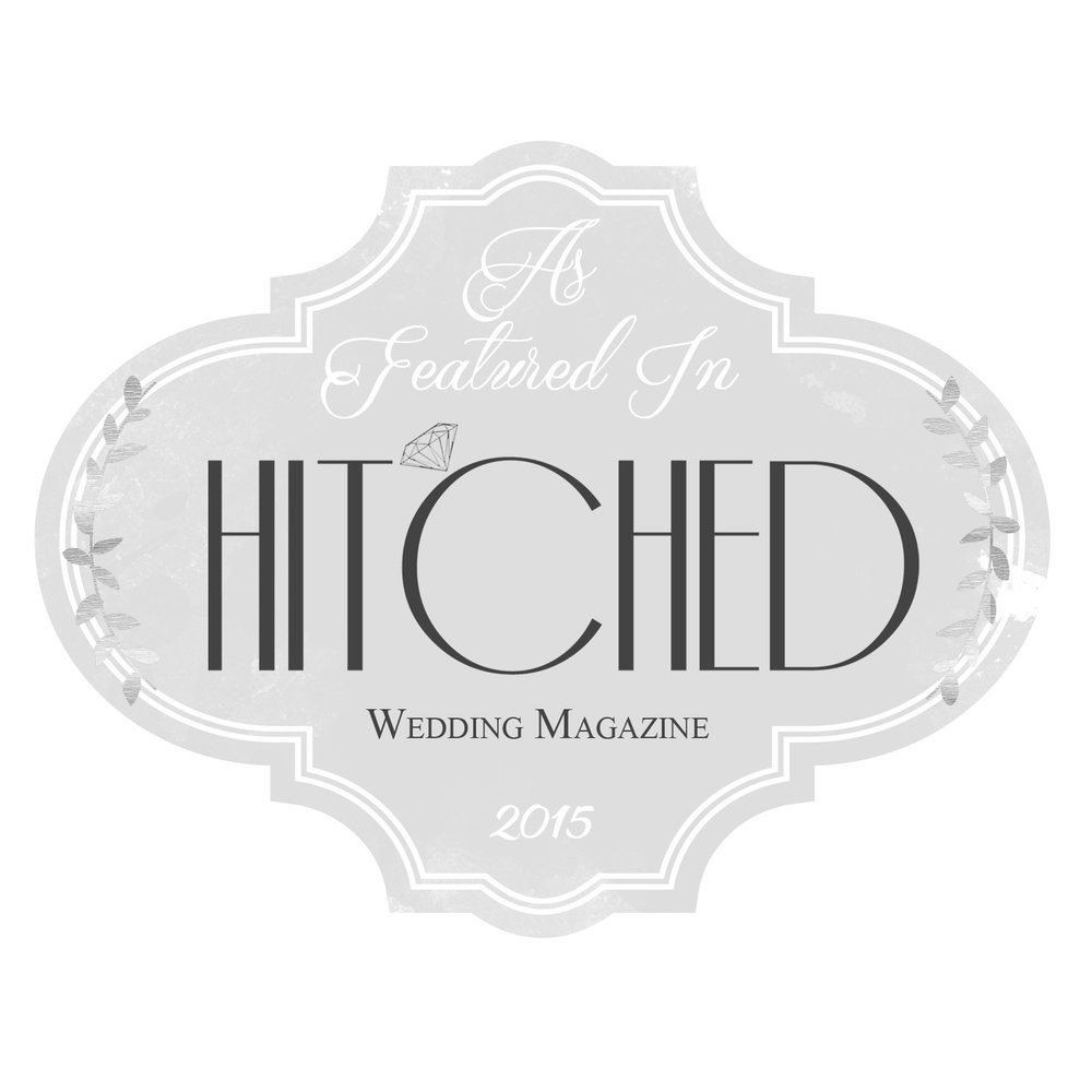 Featured in Hitched 2015.jpg