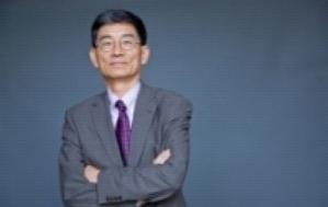 Professor Zhirui Wang