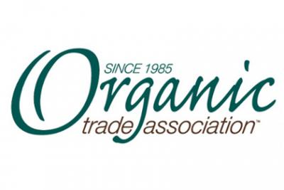 ota_logo.png
