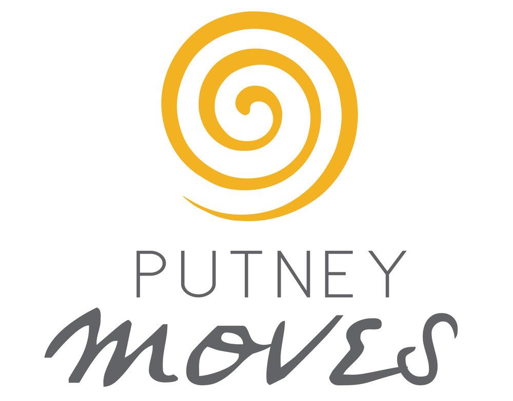 PutneyMovesLogo.jpg
