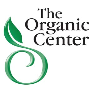 The-Organic-Center-Logo.jpg