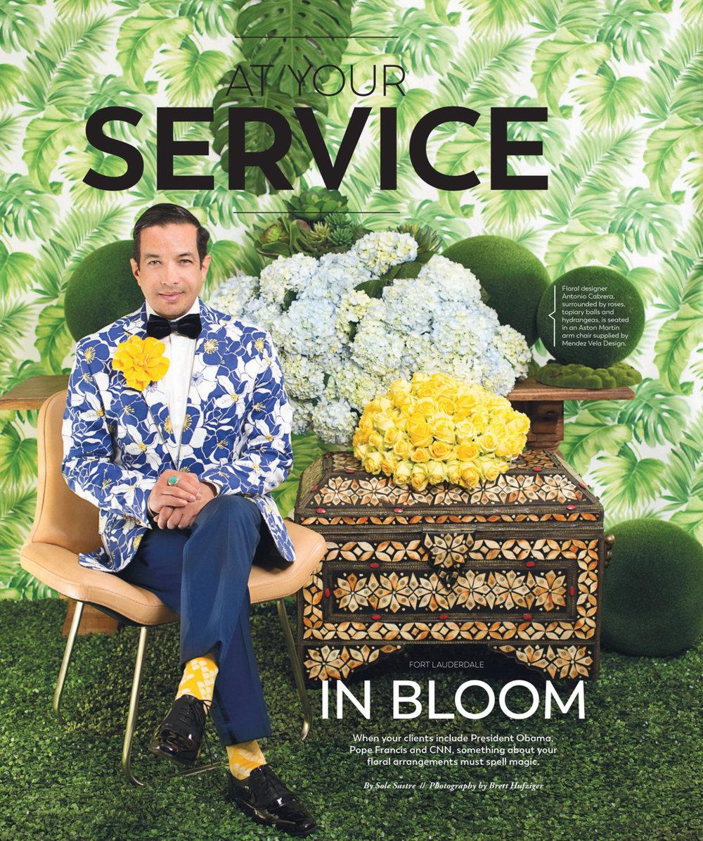 Modern Luxury Interiors South Florida Digital Edition _ Modern Luxury ANTONIO CABRERA-1.jpg