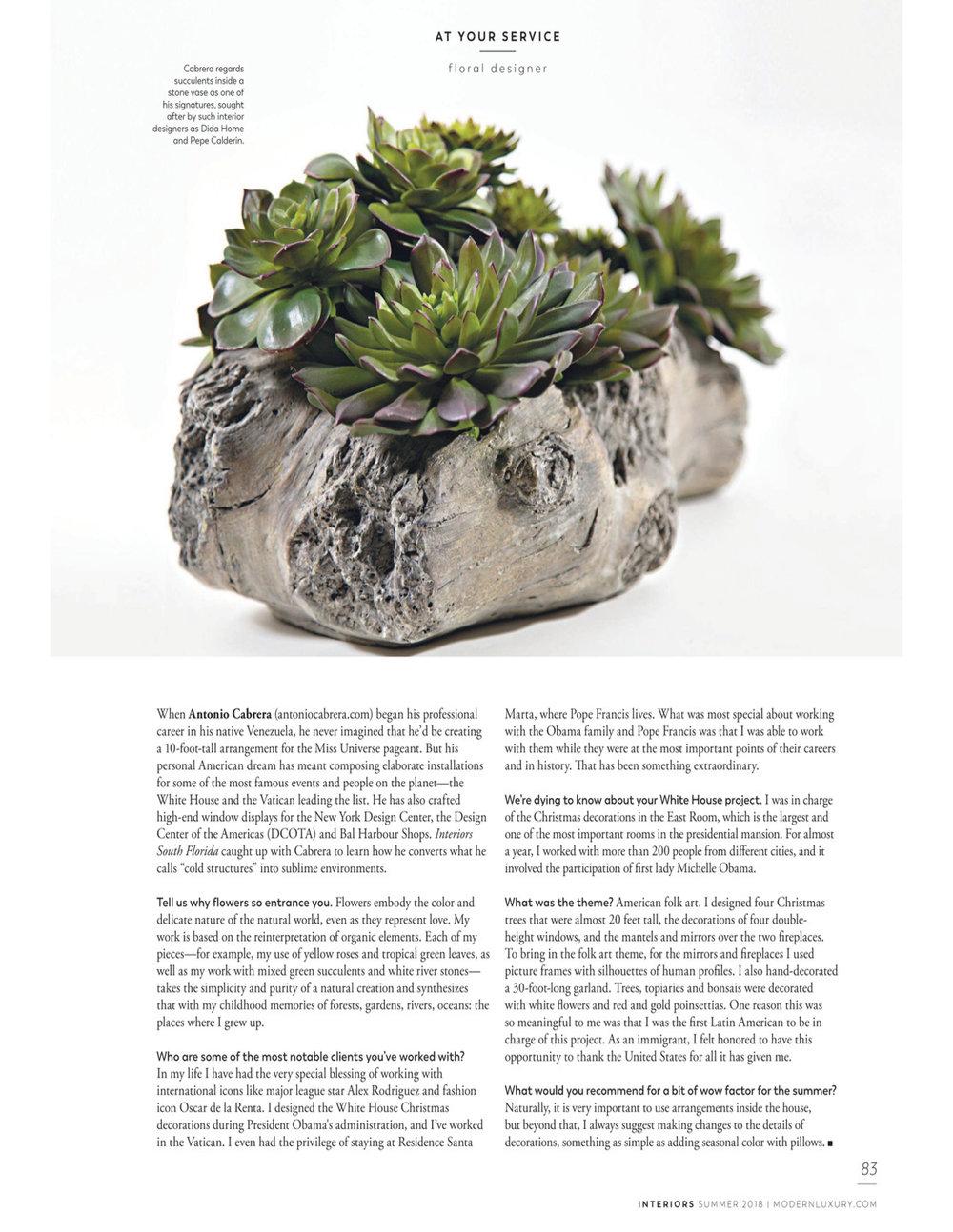 Modern Luxury Interiors South Florida Digital Edition _ Modern Luxury ANTONIO CABRERA-2.jpg