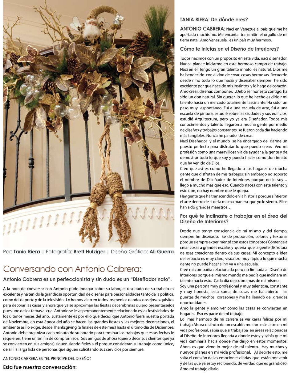 Conexiones November 2010 p4.jpg