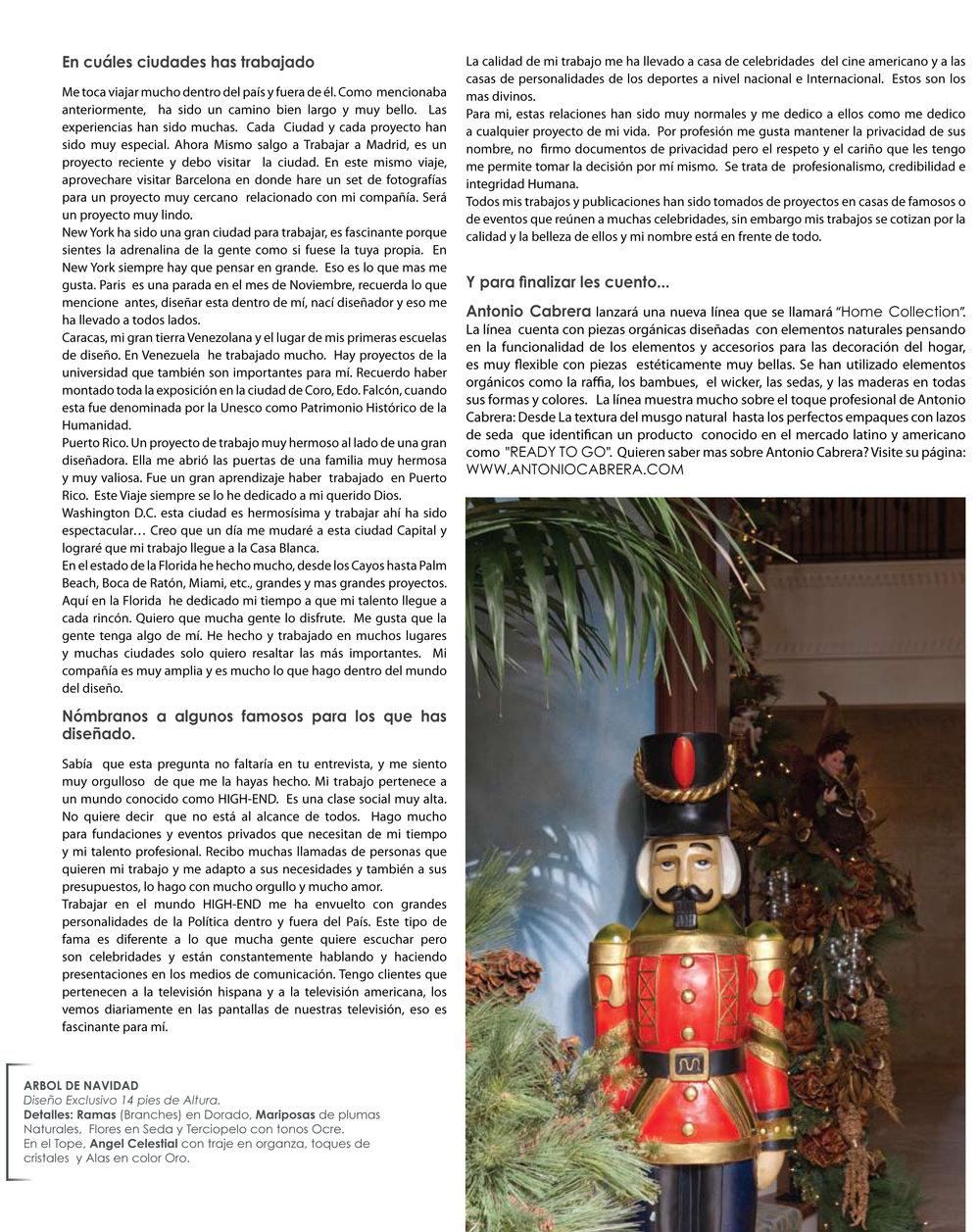 Conexiones November 2010 p7.jpg