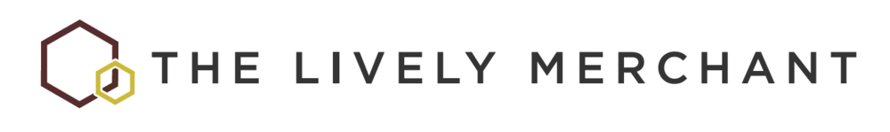 The Lively Merchant_Logo.png