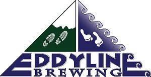 Eddyline Brewery.jpg