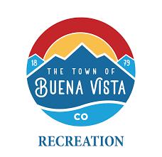 Buena Vista logo.png