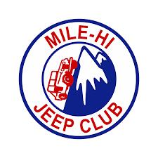Mile-Hi Logo.png