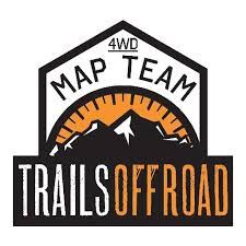 trailsoffroad logo.jpg