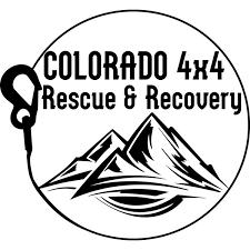 CO4x4RNR logo.png