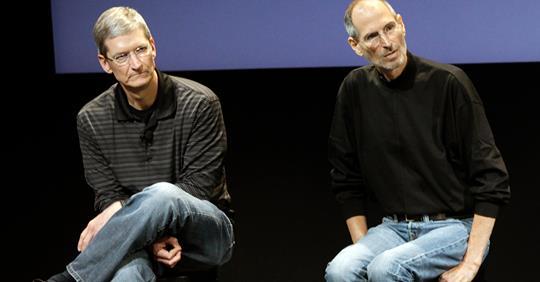 Apple urges organ donation via new iPhone software. - LA Times