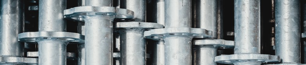 Commercial Plumbing -
