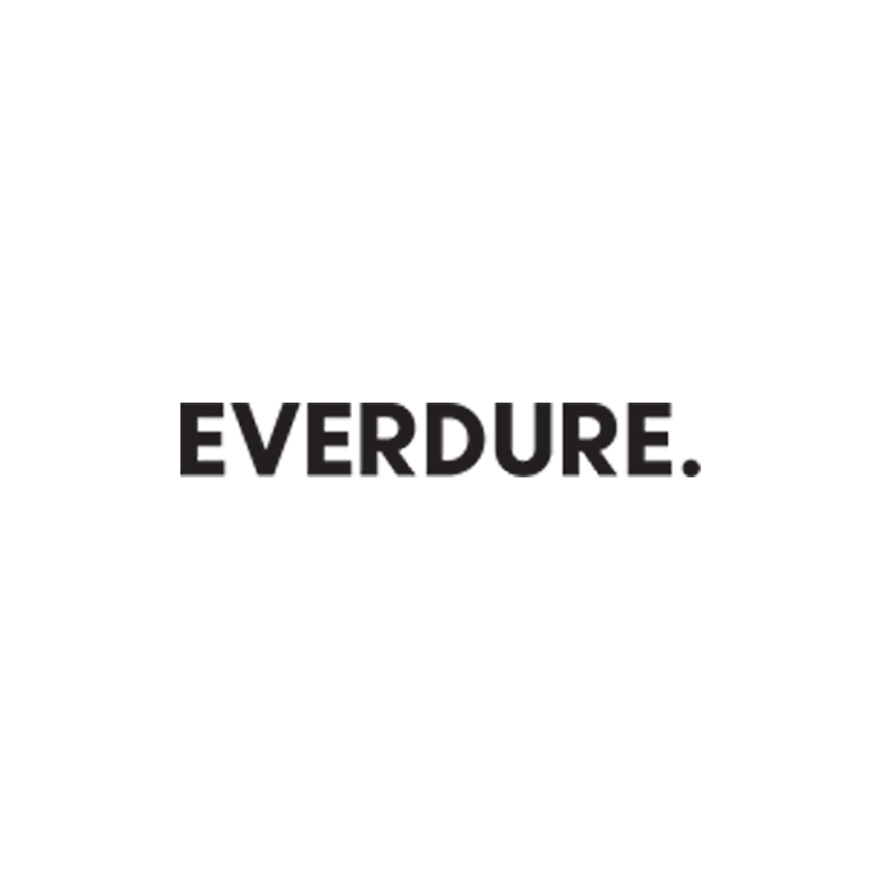 Everdue.png