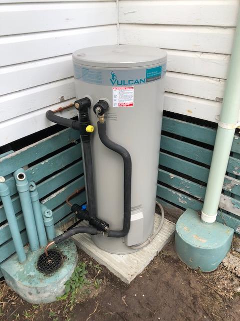 New hot water system....jpg
