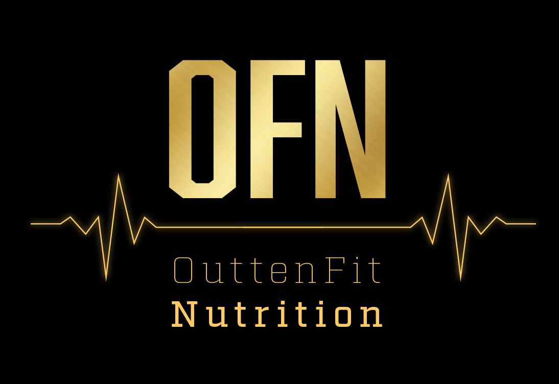 OFN | OuttenFit Nutrition